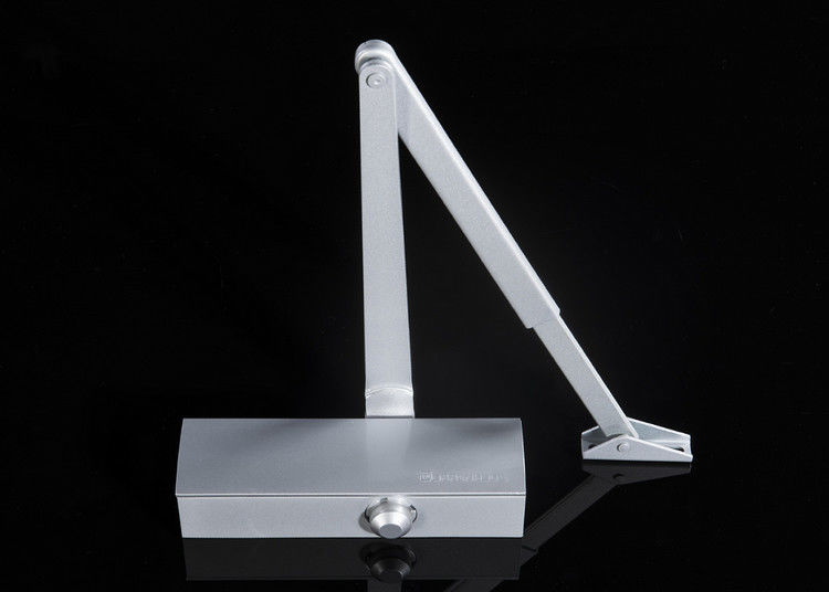 Fire Rated Surface Mounted Eurospec Door Closer D903 for Door Width 950mm